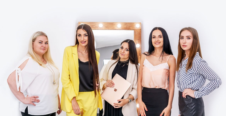 SMM-специалисты по продвижению Instagram в Аткарске